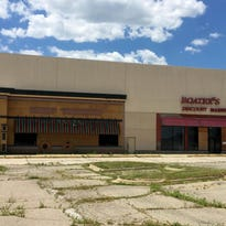 Dying or thriving? The status of 9 metro Detroit malls