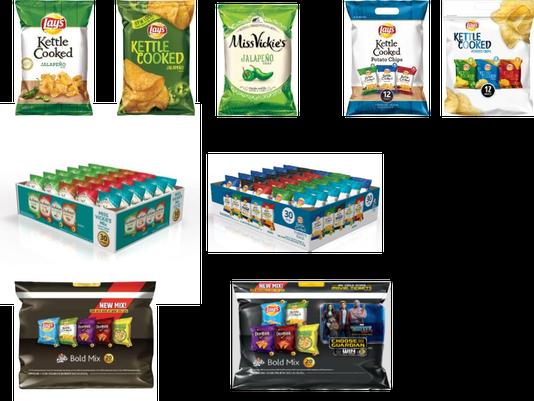 636285720620981292-products-frito-lay.png