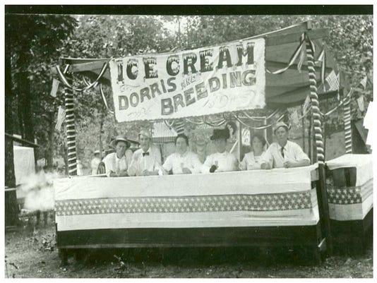 Historic Vendor July 4th.jpg