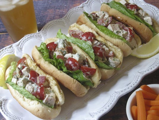 636651027816683066-SNLBrd-06-18-2017-NewsLeader-1-C006-2017-06-13-IMG-Food-KitchenWise-BLT-11-1-4TIFD1KE-L1039528832-IMG-Food-KitchenWise-BLT-11-1-4TIFD1KE.jpg