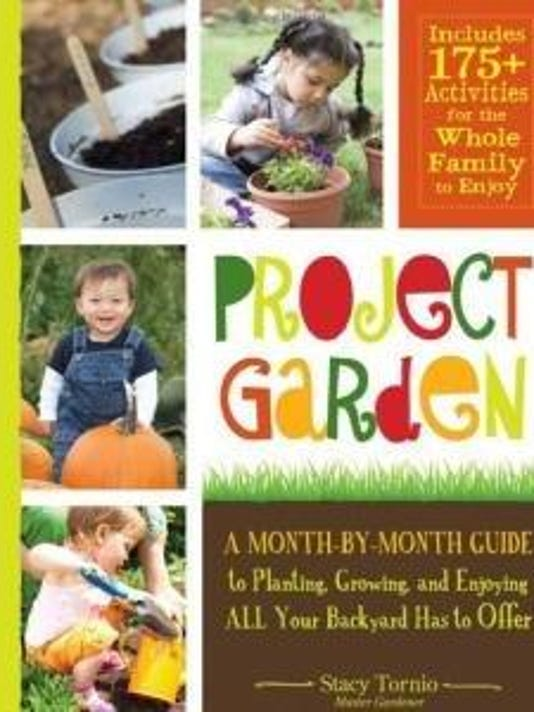 Project Garden cover.jpg