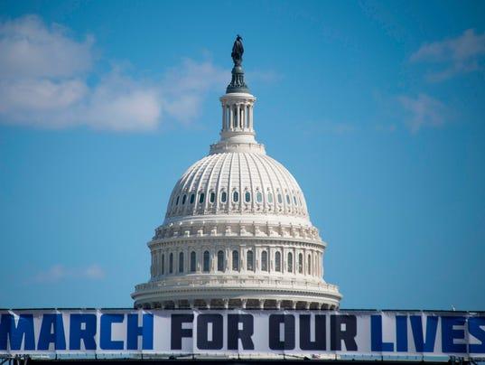AFP AFP_1328BB A POL USA DC