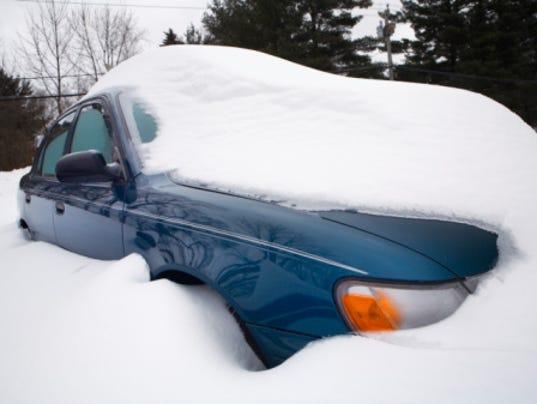 HES-stockimage-012116-snowstorm.jpg