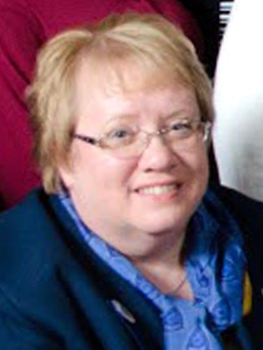 Janet Cricket Schneider.jpg