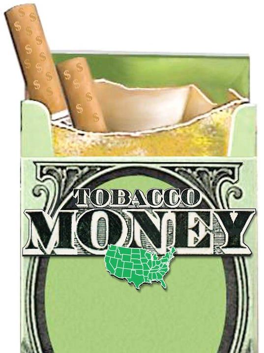 cigarette money.jpg