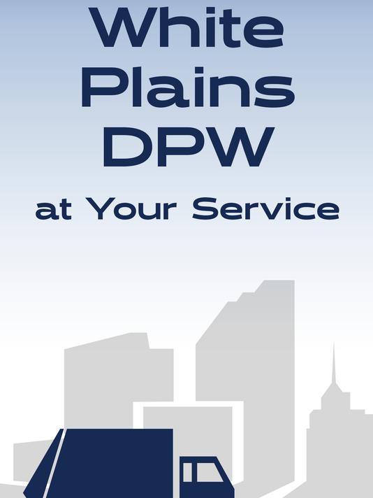 636607877759347067-DPW-App.png