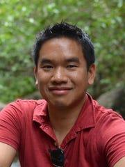 Ducson Nguyen