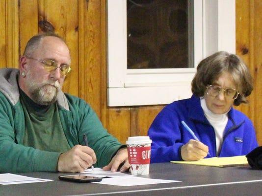 hayesville-fracking-meeting