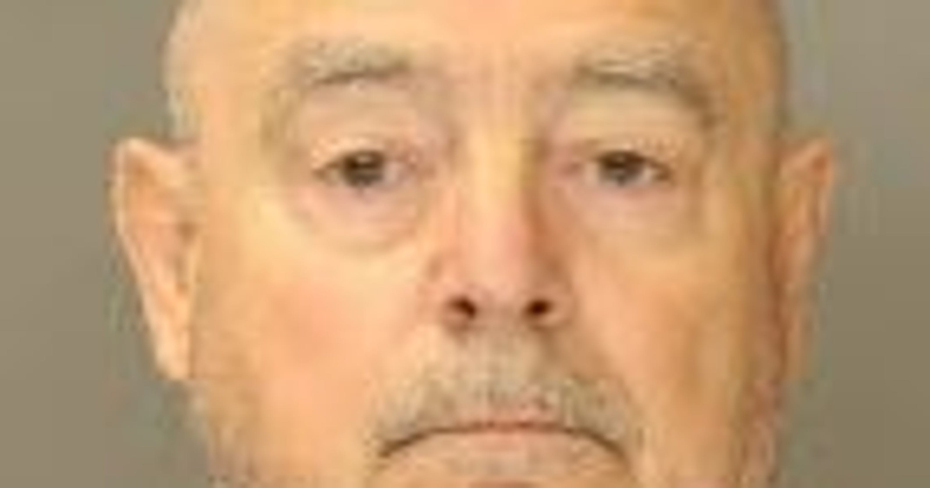 Franklin County DA: Ronald Harshman fairly tried for murder of
