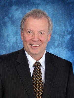 Bohdan A. Lebedowicz, MD, CMD