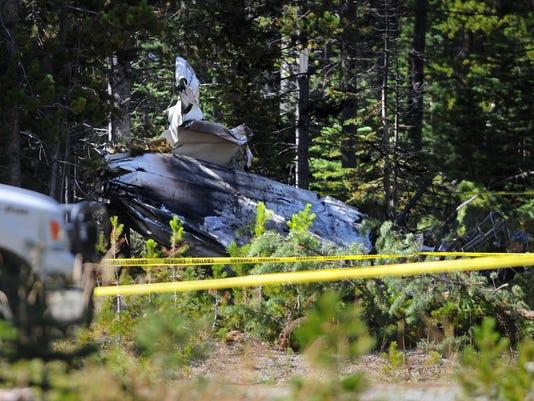 -09022014_little belt plane crash-c.jpg_20140902.jpg