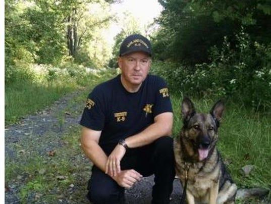 Ashland-County-Sheriff-s-Sgt.-Timothy-Kitts.JPG