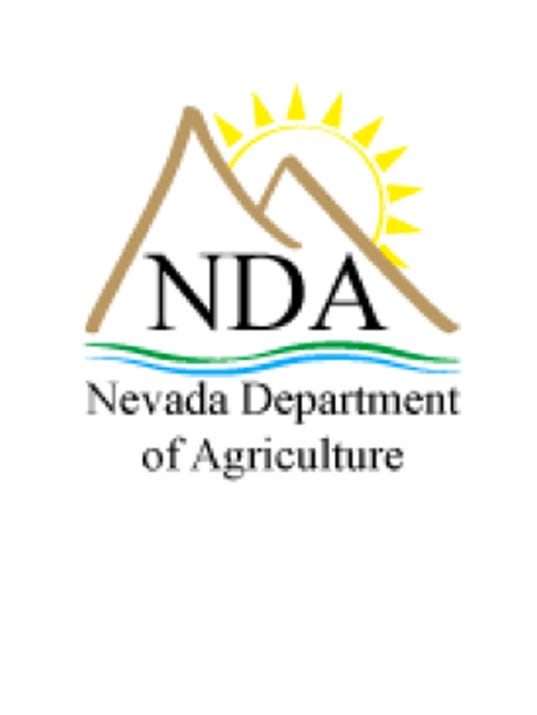 Nevada Department of Agriculture.jpg