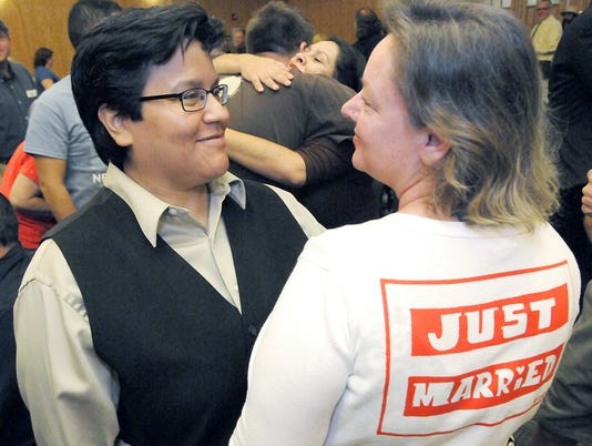 Gay-Marriage-New-Mexico