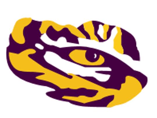 Marksville logo