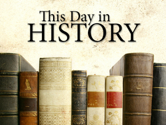635566536732029878-this-day-in-history-resized-600