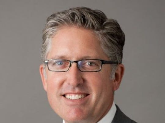 Andy Nickerson is the president of HdL Companies