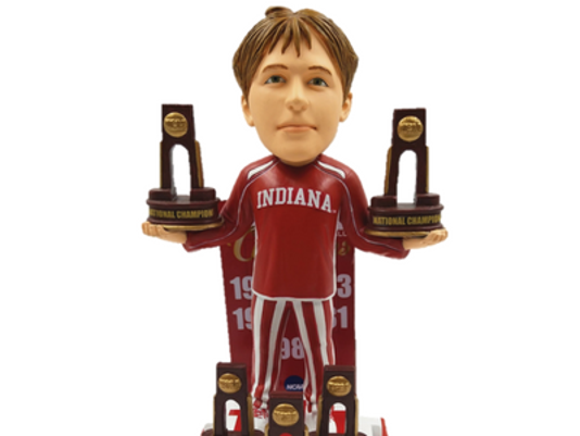 636362313586721492-Indiana-NCAA-Men-s-Basketball-Multiple-National-Championship-Bobblehead-White-Background.png