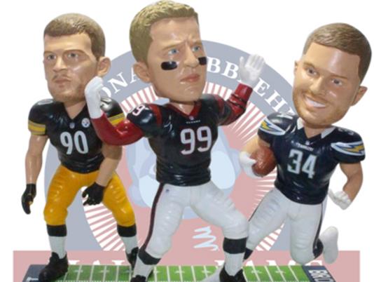 636549882217837211-Watt-Brothers-J.J.-T.J.-and-Derek-Watt-Houston-Texans-Pittsburgh-Steelers-and-Los-Angeles-Chargers-Bobblehead.png