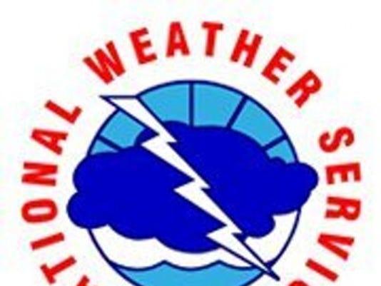weather service.jpg