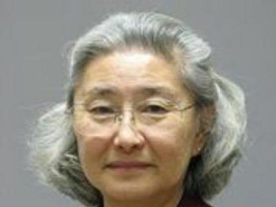 Edline Chun