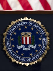 The association that represents thousands of FBI agents