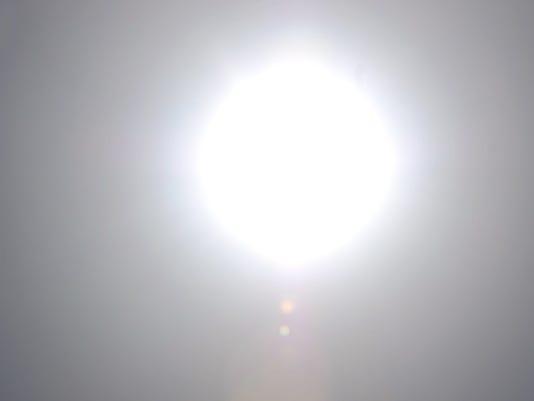 Hot+and+Sunny.jpg