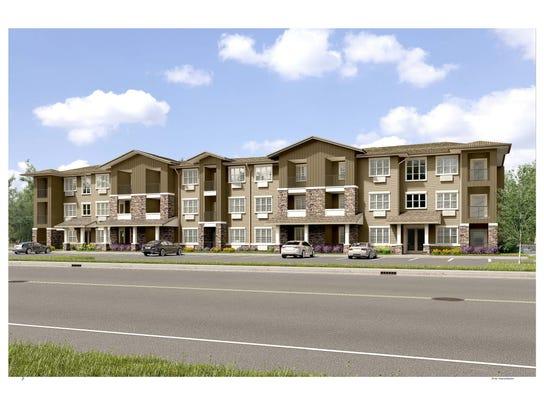 Talus Apartments exterior rendering.jpg