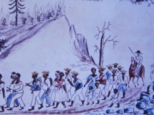 SLAVERY-slaves-marching