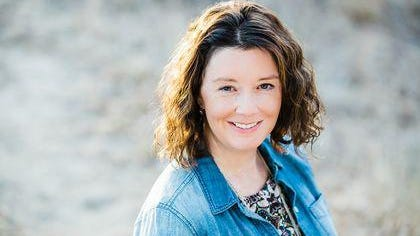 Otero County Commissioners approved a letter of support for Swink resident Michelle Gardner, who is applying for state legislative and congressional redistricting commissions.