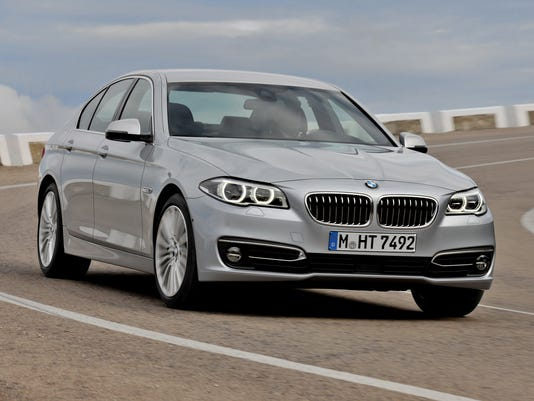 635703145119419618-2015-BMW-5-Series-sedan-