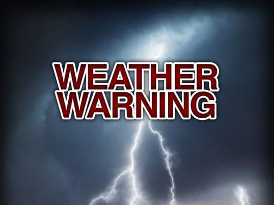 635917463159931915-Weather-warning.JPG