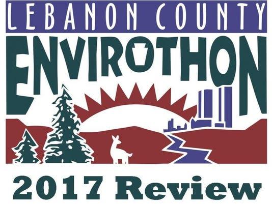 Lebanon-2017-Envirothon-Review-Pic-768x598.jpg
