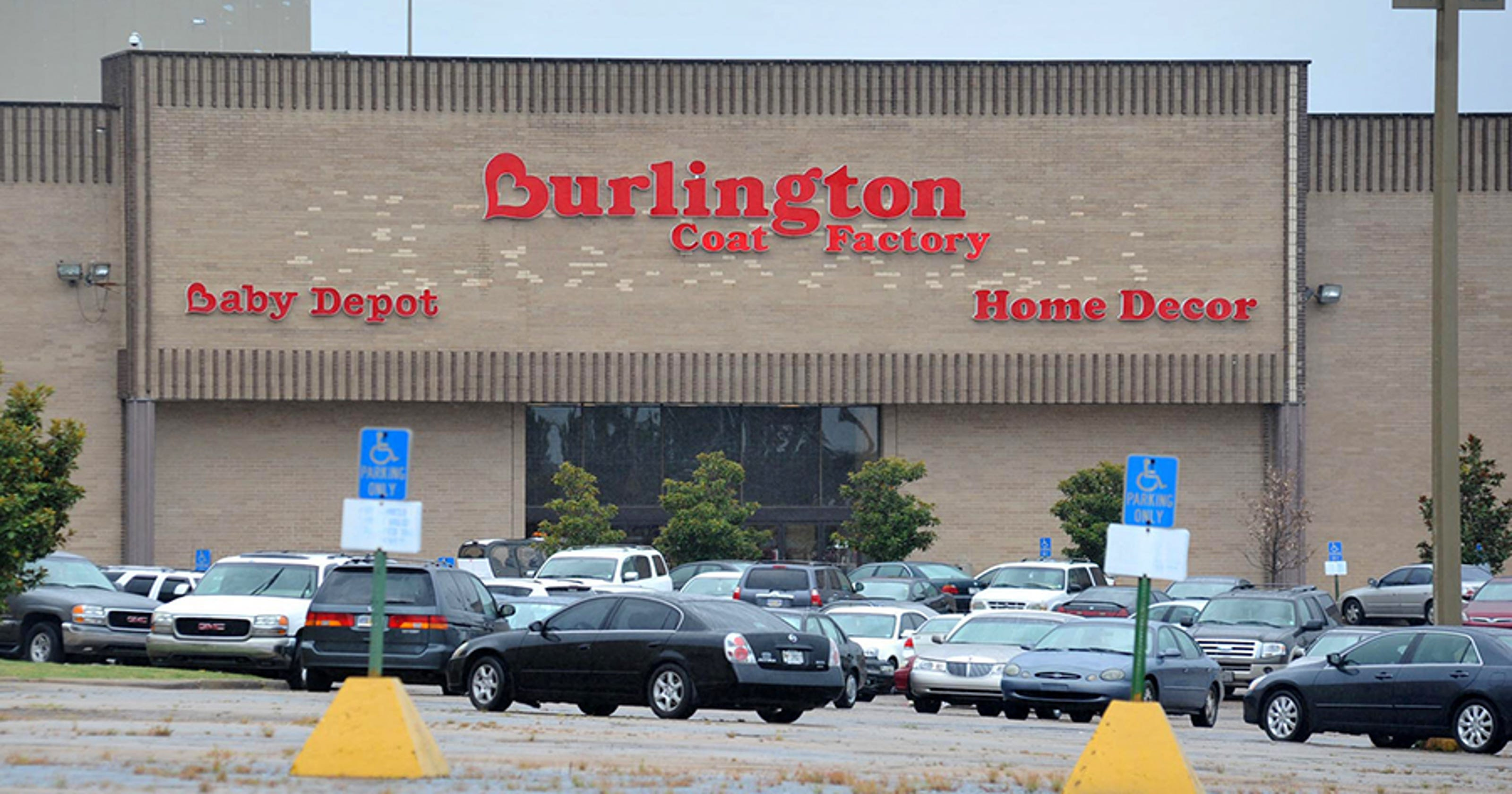 148b9245428 Burlington opening new Jackson store