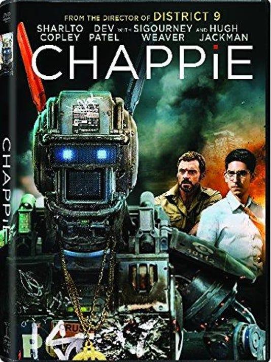1_Chappie