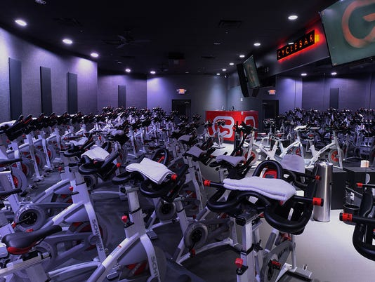 cyclebar-file-photo.jpg