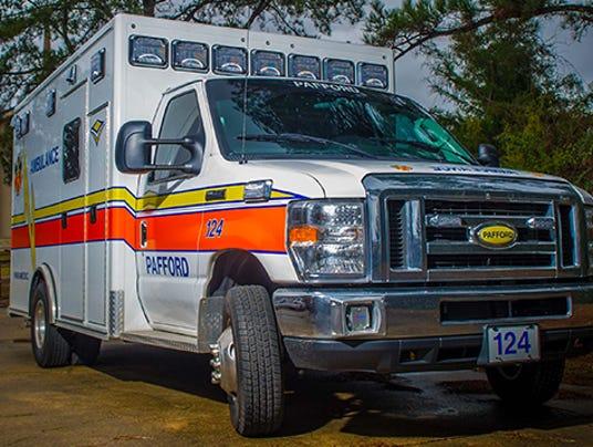 635620882090349910-pafford-ambulance-1