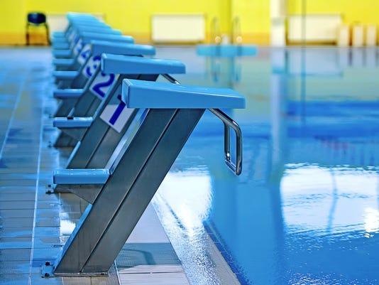 636126138803804353-swimming-2.jpg