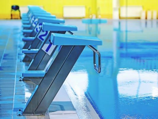 636217393391520847-swimming-2.jpg