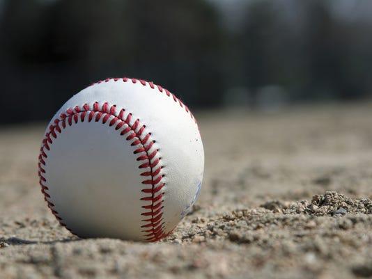 636287343857982229-baseball-infield-dirt-2.jpg