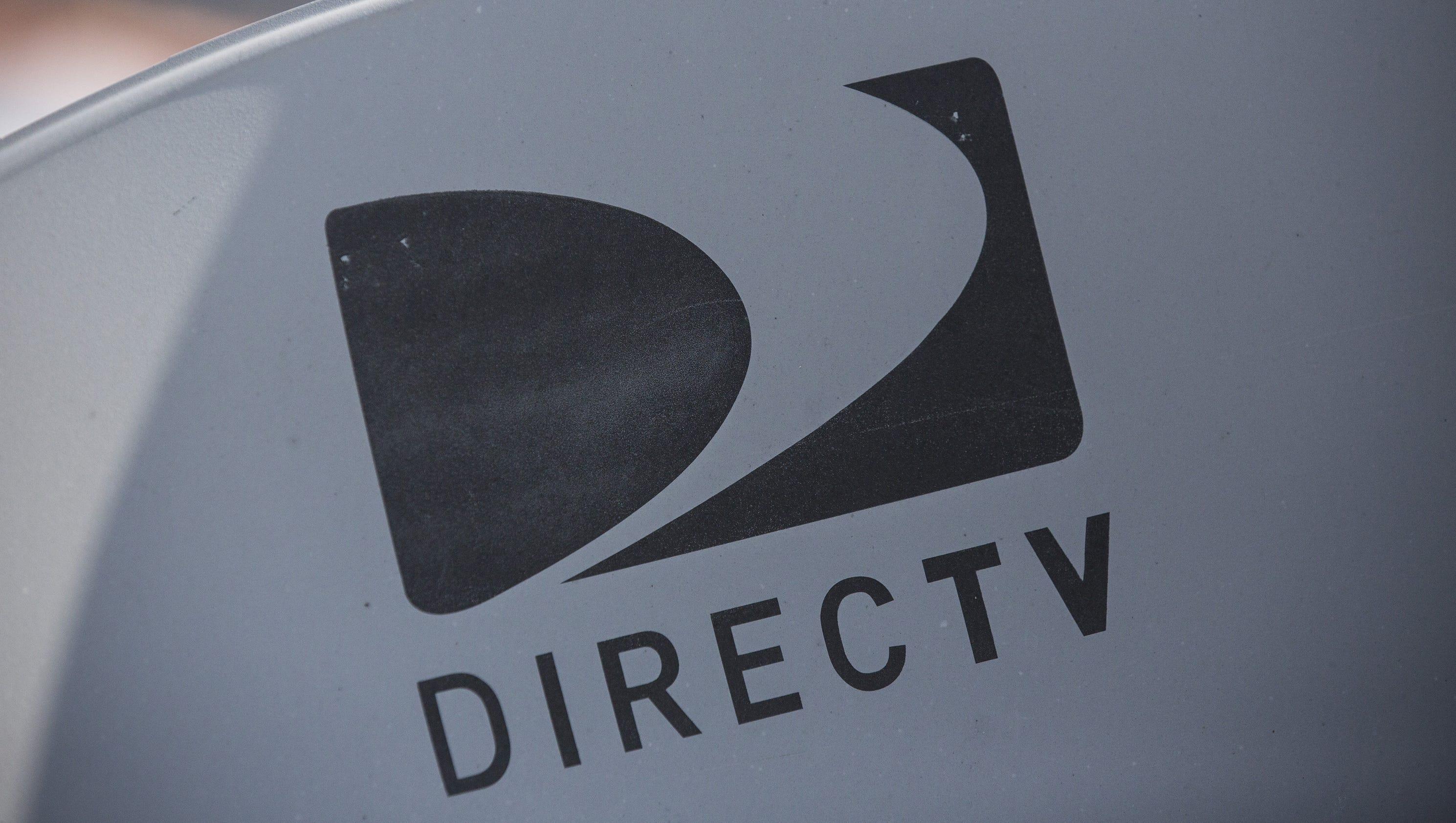 No direct way to duck directvs box rental fee solutioingenieria Choice Image