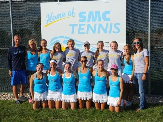636108291282607576-hs-tennis-conference-champs.jpg