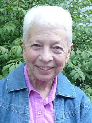 Pat Pryor