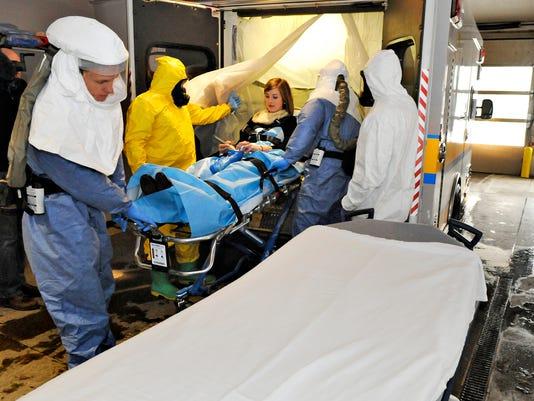STC 1219 Ebola Drill 2.jpg