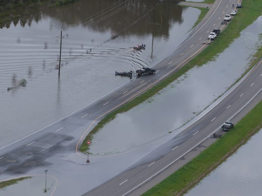 635933920252451109-20160312-Flooding-387.JPG
