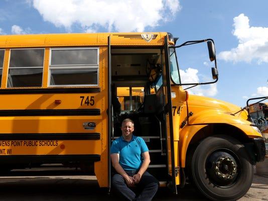 636074783812977148-SPJ-20160816-Public-School-Bus-App-01.jpg