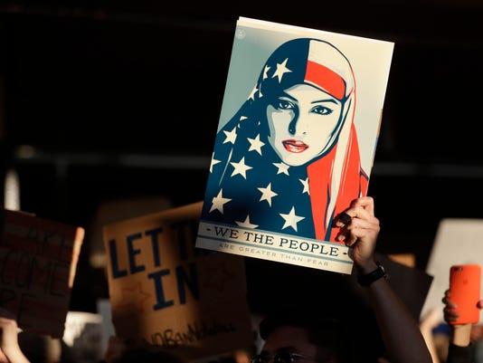 Trump-Refugees-1.jpg