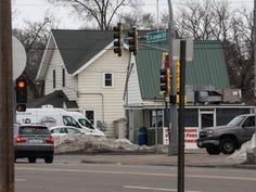 'We missed it': Val's Rapid Serv health code violation went unnoticed for years