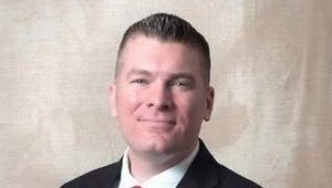 Todd Thiede, Hoboken, CPA and Chief Financial Officer (CFO) of Preferred Home Health Care & Nursing Services (PHHC), Eatontown, has been elected to the Board of Dir of Home Care Association of N.J.