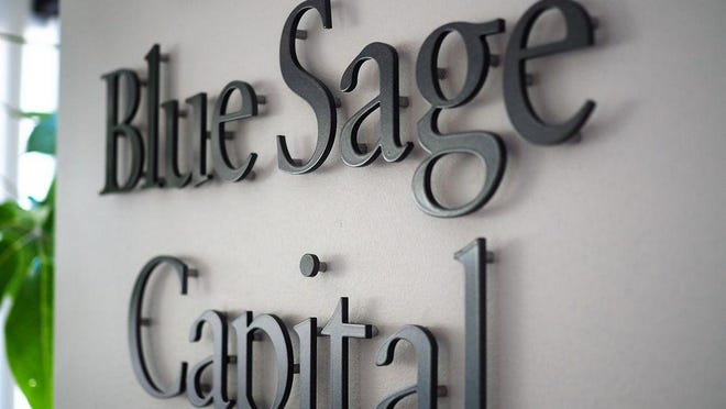 Austin-based Blue Sage Capital has raised a $300 million fund to invest in midsize businesses in Texas, the Southwest and elsewhere in the U.S.